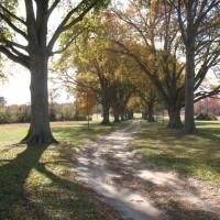 Hewick Site and Drive, Urbanna, VA