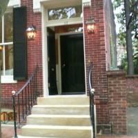117 S. Lee St., Alexandria, VA
