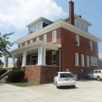 2601 Granby Street, Norfolk, VA