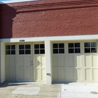 610 Green Street/700 County Street, Portsmouth, VA