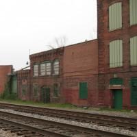 American Cigar Company Extension, Norfolk, VA