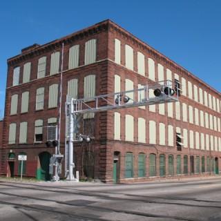 American Cigar Company, Norfolk, VA