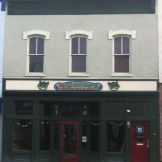 Brewer Jewelry Company, Suffolk, VA
