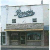 Brewer Jewelry Co. Suffolk, VA | Before