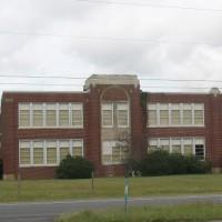 Central High School, Painter, VA