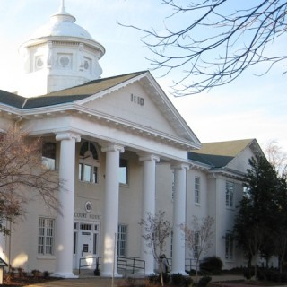 Hampton Historic District, Hampton, VA