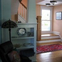 207 Tazewell Avenue, Cape Charles, VA | After