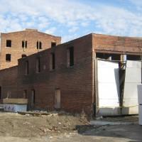 316 E. Bank St., Petersburg, VA