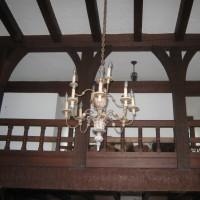 Briarwood Ceiling-1