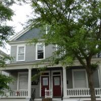 409-411 Dinwiddie Street, Portsmouth, VA