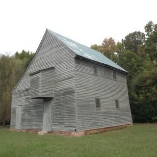 Glen Roy, Gloucester VA