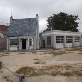 401 Mason Ave Norfolk, VA